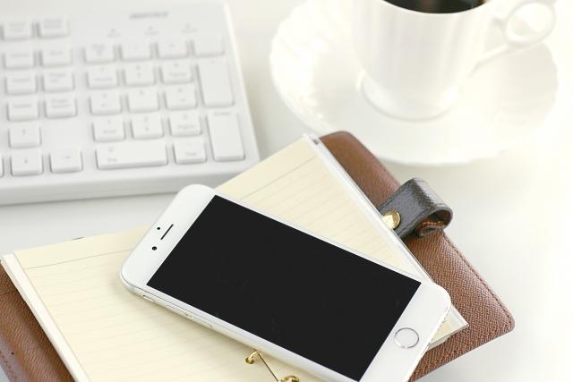 愛知のiPhone修理は修理経験が豊富な「アットフォン」にお任せ!