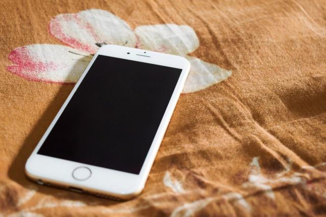 安城でiPhone修理を依頼するなら